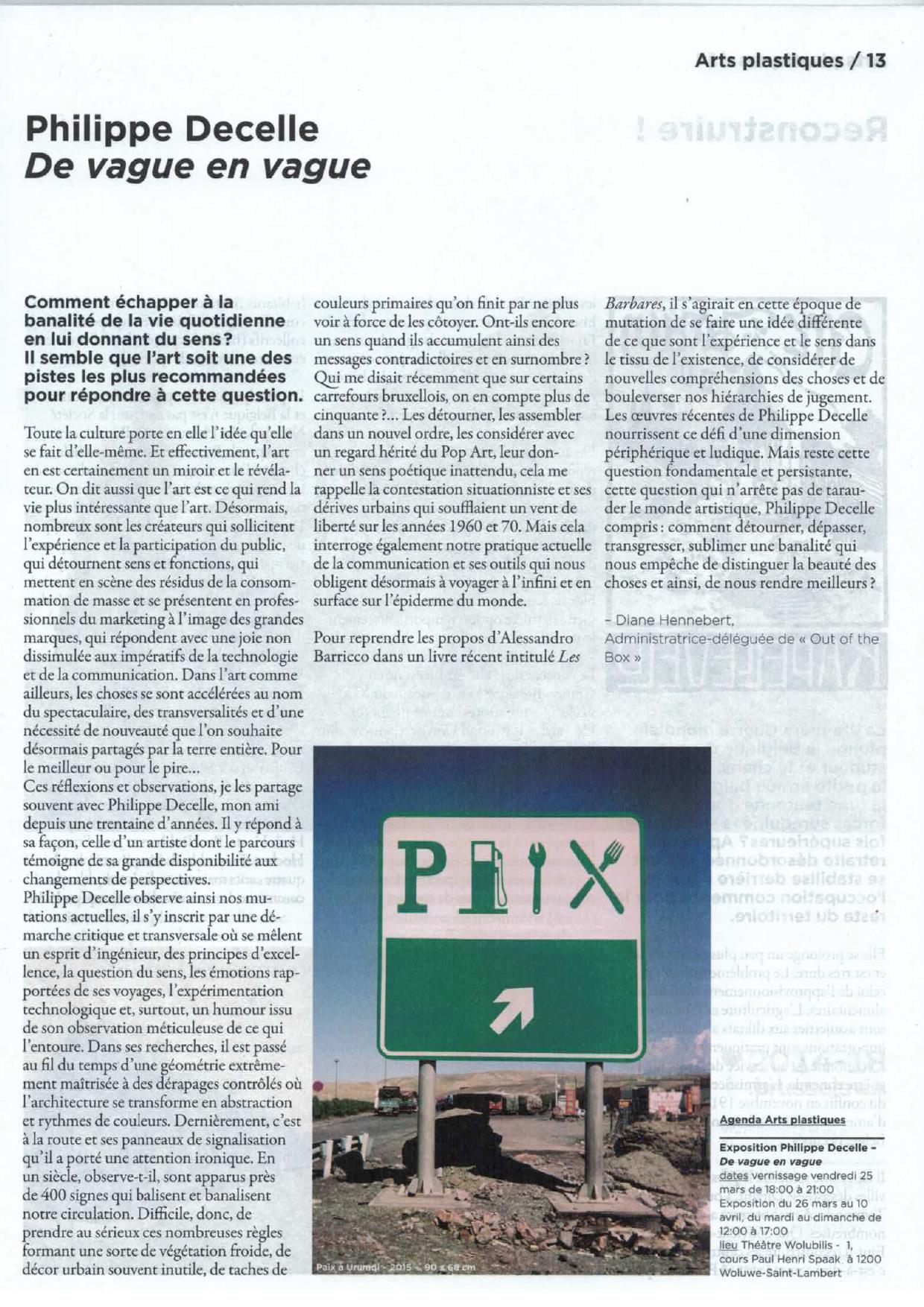 Expo_PhilippeDecelle