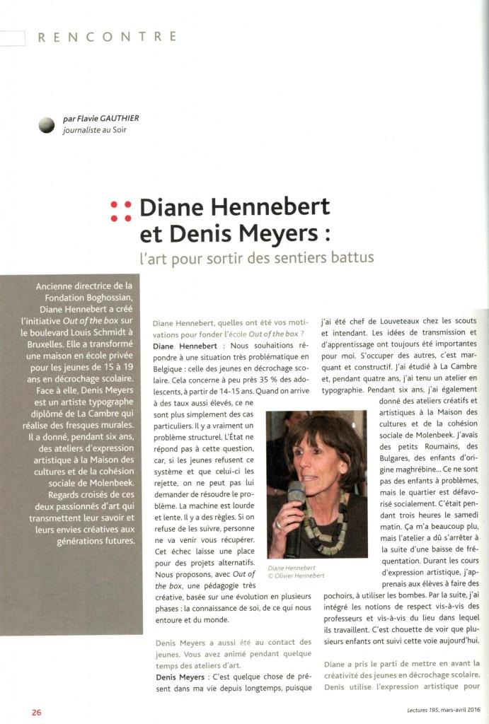 DianeHennebert_DenisMeyers
