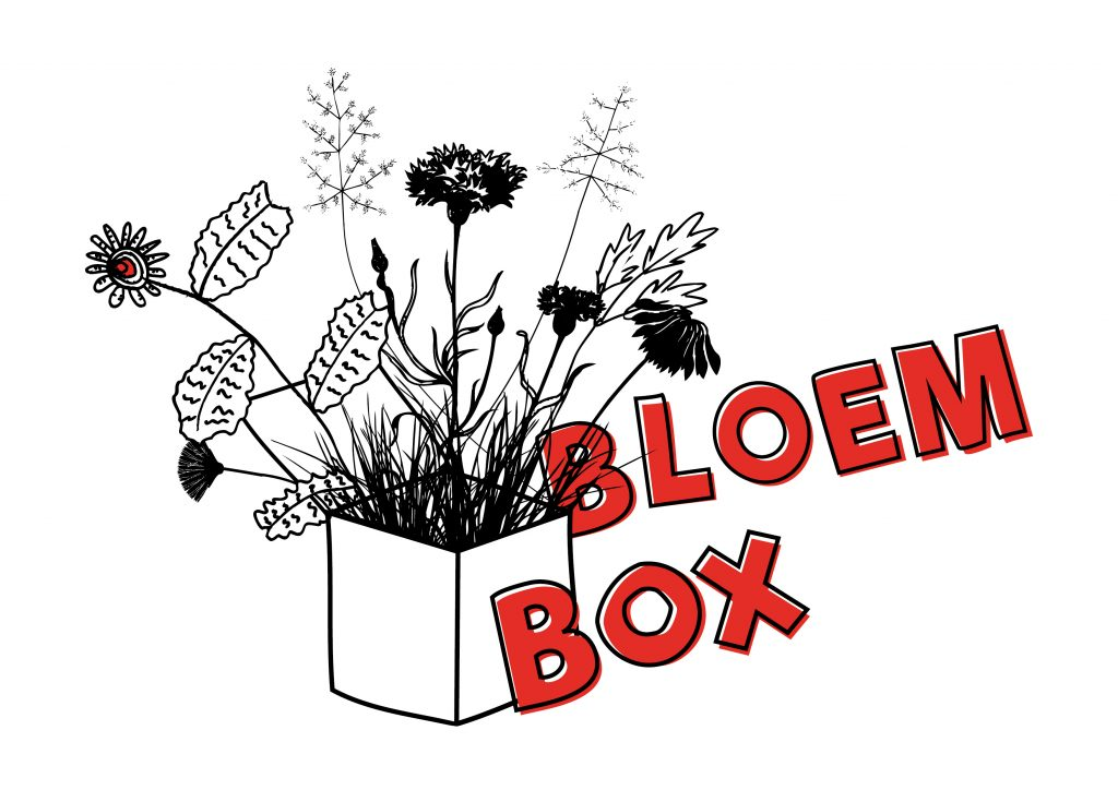 BloemBox_Logo